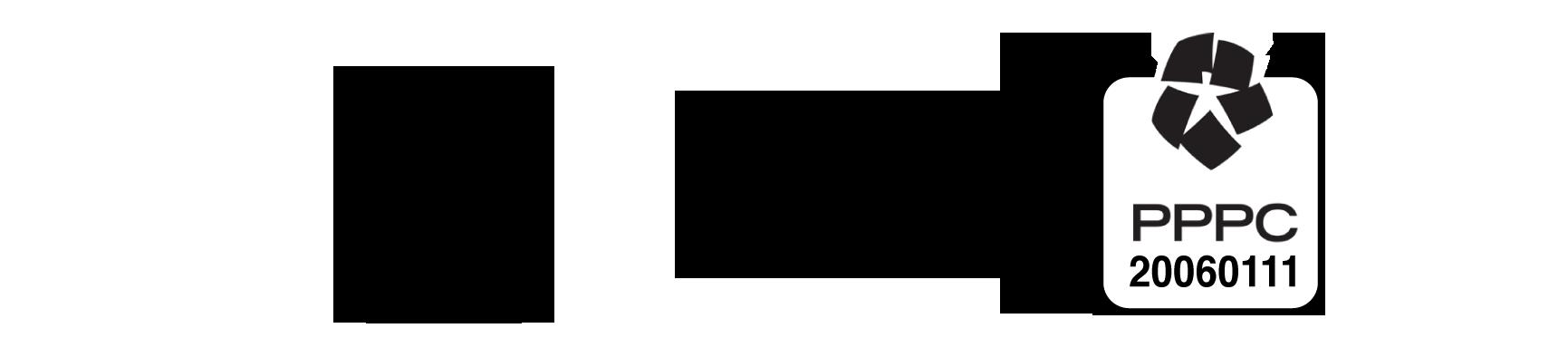 Accredited_members_logos