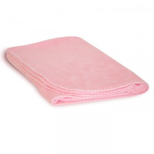 8300_pink