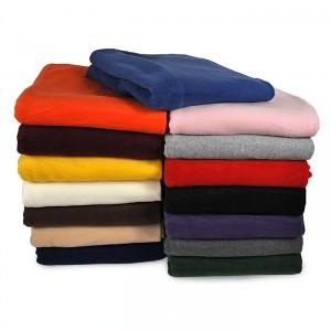 classic-fleece-2600