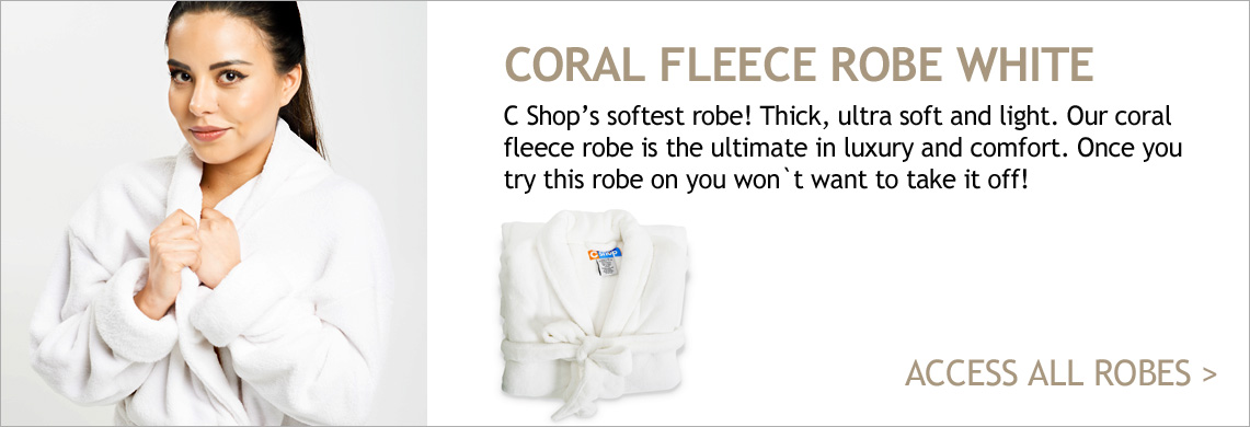 coral_fleece_robe21