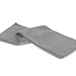 heather scarf