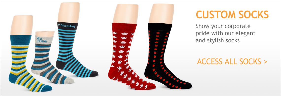 cshop_socks
