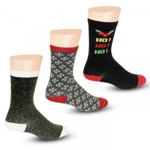0940_holiday_socks