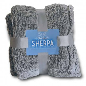 frosted-sherpa2